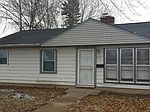 5820 W Silver Spring Dr # HOUSE, Milwaukee, WI