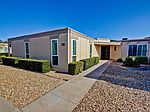 13887 N 108th Dr, Sun City, AZ