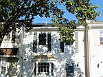 146 Bent Twig Ln # 338, Gaithersburg, MD