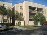 10985 SW 107th St APT 105, Miami, FL