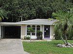 805 32nd St, Sarasota, FL