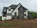 2463 Durham Manor Dr, Franklin, TN