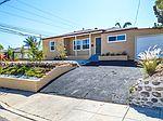 122 Garfield Ave, El Cajon, CA