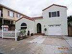 209 Santa Lucia Ave , San Bruno, CA 94066