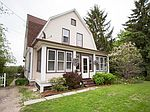 W232N6274 Waukesha Ave, Sussex, WI