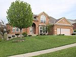 4832 Highland Oaks Dr, Cincinnati, OH