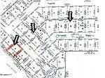 1208 Pleasantview Dr SE, Willmar, MN