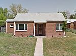 3427 E 29th Ave, Denver, CO