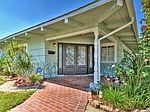 1561 Lacewood Dr, Whittier, CA
