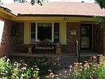 311 E 13th St, Edmond, OK
