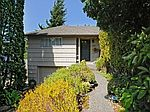 4137 49th Ave SW, Seattle, WA