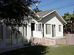 2310 Vista Rd # 2310, La Habra Heights, CA