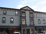 166 Main St UNIT 204, Edwards, CO