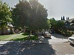 Moray Way, Patterson, CA