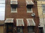 1043 W Russell St, Philadelphia, PA
