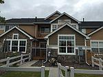 247 Habitat Cir, Windsor, CO