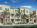 1510 New South Tampa, Tampa, FL
