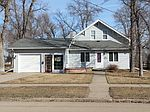 227 E 12th Ave, Webster, SD