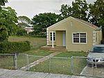 2351 NW 57th St, Miami, FL