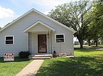 510 Euclid St, Clifton, KS