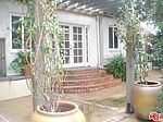 342 S Reeves Dr, Beverly Hills, CA