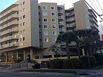 102 SW 6th Ave APT 302, Miami, FL