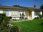 22645 Iris Ave, Torrance, CA