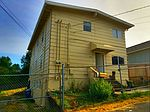 3911 S Mead St, Seattle, WA