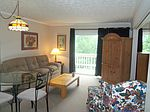 101 Lower Holiday Ln # A202, Beech Mountain, NC