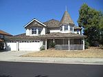 213 Brehler Ave, Sanger, CA