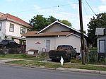 1619 Buena Vista St, San Antonio, TX