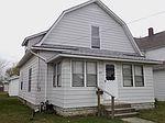 231 Burt St, Van Wert, OH
