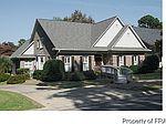 1726 Pugh St, Fayetteville, NC