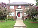 2517 E Newberry Blvd, Milwaukee, WI