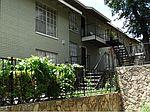 6411 Melody Ln, Dallas, TX