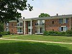 411 Fox Hills Dr S, Bloomfield Hills, MI