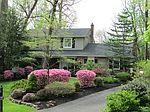 45 Applewood Dr, Easton, PA