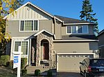 14503 SE Vista Heights St, Happy Valley, OR