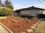119 Loma Vista Dr # A, Vallejo, CA