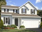 28 Gold Meadow Dr # SJGDGP, Lewis Center, OH