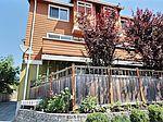 4812 S Holly St # A, Seattle, WA