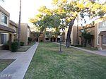 7126 N 19th Ave UNIT 244, Phoenix, AZ