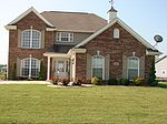6419 W. Whispering Way, Greenfield, IN