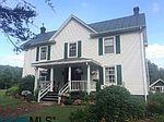 2068 Greenfield Rd, Afton, VA