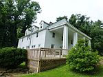 101 Church View Ct, Scarbro, WV