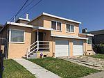 7312 Hillside St, Oakland, CA