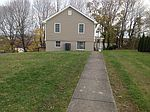 103 Lilly St, Beckley, WV