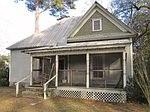 423 N Culpepper St, Quitman, GA