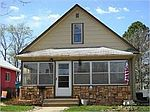1213 S Alice St, Sioux City, IA