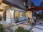 225 21st St, Huntington Beach, CA